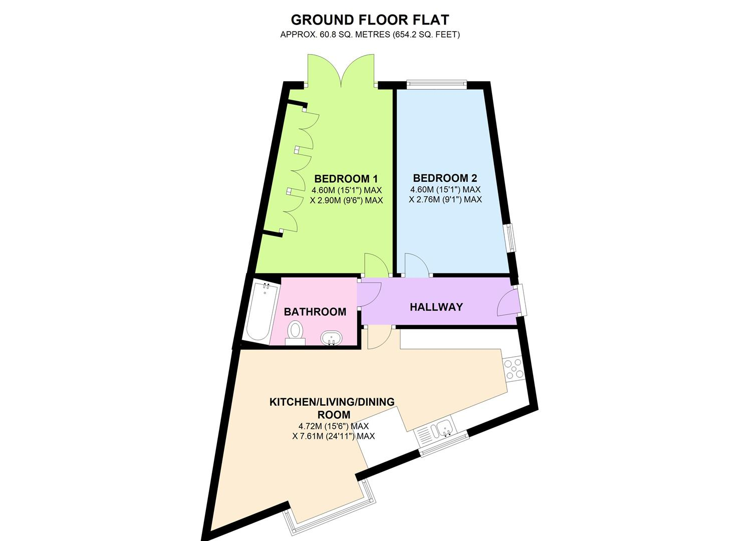 2 Charlotte Court floorplan.jpg